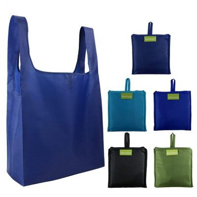 beegreen shopping bags