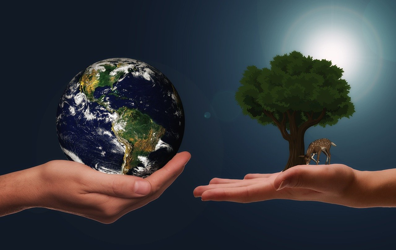 hands, earth, next generation-4091879
